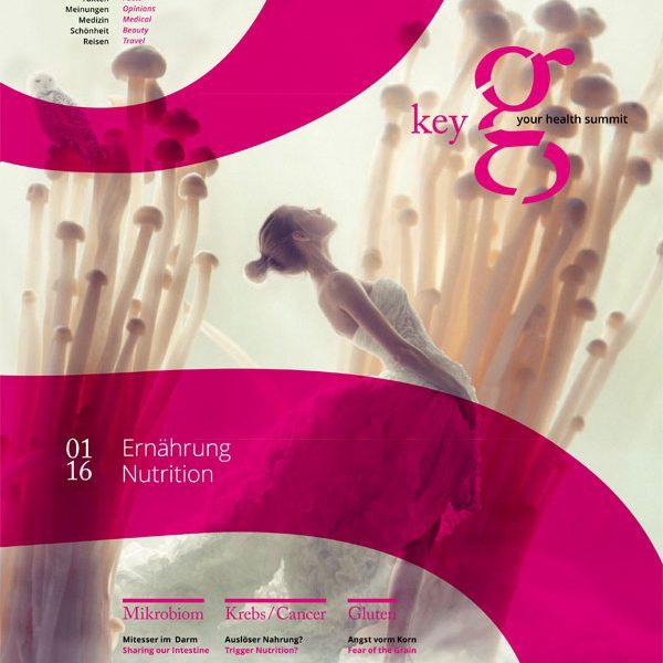 KEY-G-no1-titel